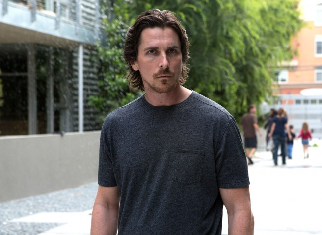 The classic children's novel Charlotte's Web turned a nine-year-old Christian Bale into the vegetarian he is today. His father, also an animal rights activist, taught the Academy Award winner to always be compassionate towards animals. The Dark Knight actor, who notoriously likes to toy with the media, has since said that he's flipped in and […]