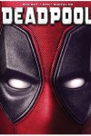 New on DVD - Deadpool, The Boy and more