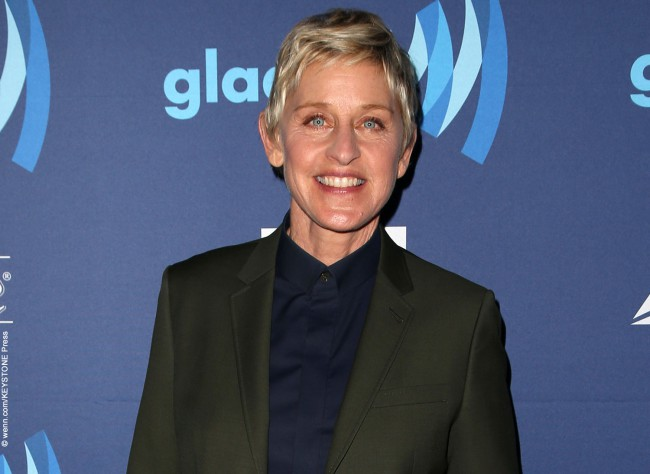 "Although avid animal rights activist Ellen DeGeneres tried a vegan diet that lasted for six months in 1997, it wasn't until 2008 that she permanently became a full-fledged vegan. ""I've always called myself an animal lover. And yet I ate them,"" she said in an interview with the Associated Press in 2012. ""Until four years […]"