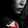 Ghostbusters redeems itself in this week's new trailers