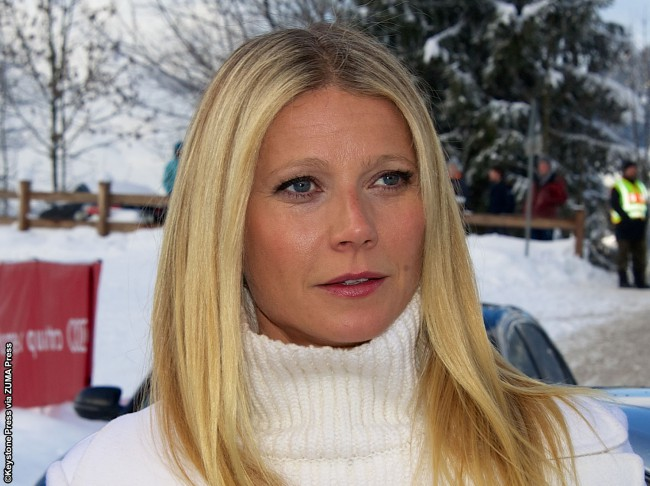 "For nearly two decades, Dante Michael Soiu bombarded Oscar-winning actress Gwyneth Paltrow with five letters per day as well as boxes of pornography, cookbooks, jewelry and clothing. He appeared on her parents' doorstep proclaiming that he wanted to ""cut the sin"" out of Gwyneth with ""God's scalpel"" and on one occasion even sent her a […]"