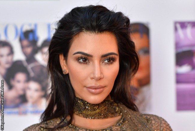 """Joker Face"" Dennis Shaun Bowman forced reality star Kim Kardashian to file a restraining order against him in 2010. What drove her to such extreme measures? Court papers claim that Bowman sent Kim numerous messages per day, claiming they are in love and will get married. ""I am extremely frightened by Mr. Bowman because he […]"