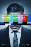 New movies in theaters - Money Monster and more
