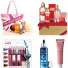 Mother's Day prize pack giveaway valued over $300