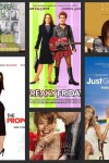 Mother's Day Netflix Cheat Sheet