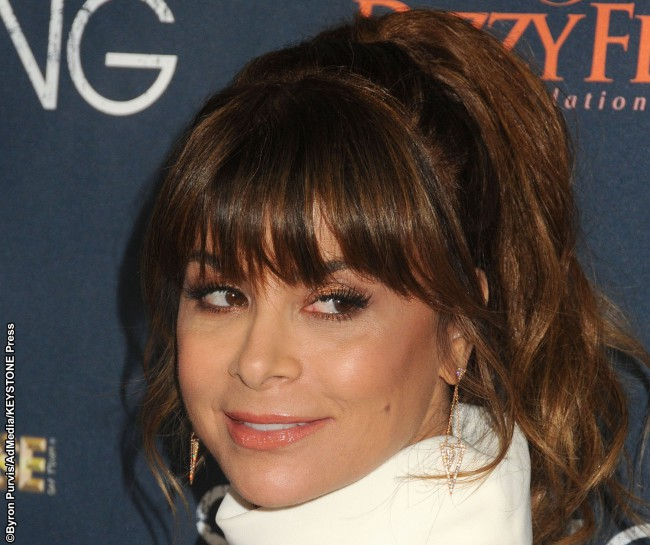 Born as Sandra May McIntyre, Paula Goodspeed changed her first name at the age of 16 to match her idol, Paula Abdul. In 2005, she met Paula while auditioning for American Idol but didn't let her rejection on the show quell her obsession with the judge. She eventually discovered Paula's address, parked her car in […]