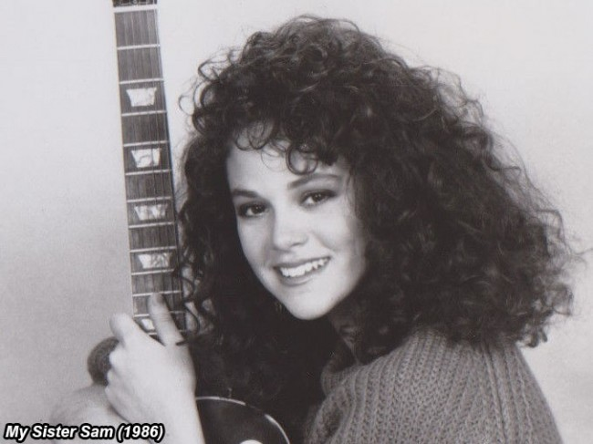 Actress Rebecca Schaeffer's star was quickly ascending in 1989 when her television series My Sister Sam began picking up traction. But in July of that year, maniacal fan Robert John Bardo showed up at her L.A. apartment and shot her to death. He had previously sent her letters and attempted to meet her on set. […]