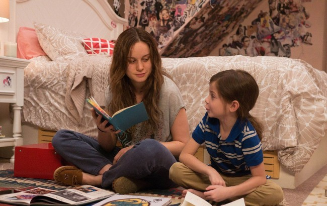 One of this year's Best Picture nominees at the Oscars made the grade for this list with its several Canadian connections. Although Room's Best Actress Oscar-winning star Brie Larson doesn't call Canada home, her talented young co-star Jacob Tremblay, as well as supporting castmate Wendy Crewson, do have roots in the Great White North. Jacob […]