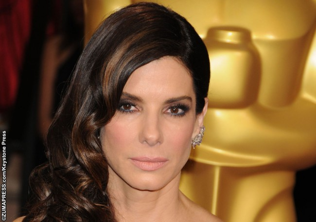 In June 2014, actress Sandra Bullock found herself face-to-face with a gun-wielding stranger who'd broken into her L.A. home. The stranger was 39-year-old Joshua James Corbett. She promptly locked herself and hid in her bedroom while she waited for police to arrive. Details emerged that the burglar may have been obsessed with the Gravity star. […]