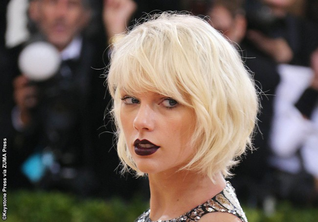 "In May 2016, a disheveled man was arrested by police after he was found roaming around Taylor Swift's New York City apartment. According to reports, he had repeatedly been ringing her bell and told authorities he ""belonged there."" The man, identified as Lucas Vorsteveld, was also taken into custody earlier for swimming over a mile […]"