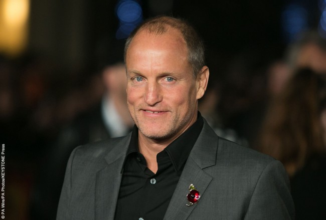 "Not only a ethical vegan who doesn't ""believe in killing animals,"" Woody Harrelson is also a raw food advocate. ""Raw fooders"" as they call themselves eat fresh, whole, unrefined, plant-based foods (fruits, vegetables, leafy greens, nuts and seeds) that are consumed in their natural state, without cooking or steaming. PETA's Sexiest Vegan 2012 began eliminating […]"