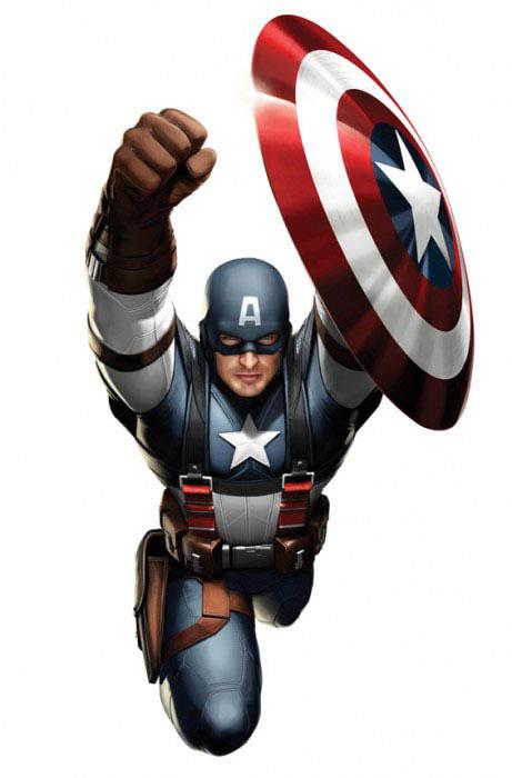 captainamericaconcept3