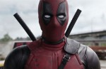 deadpool-photo-12