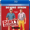 New on DVD - Dirty Grandpa, The Witch and more