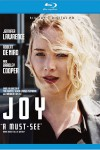 New on DVD - Joy, The Choice and more!