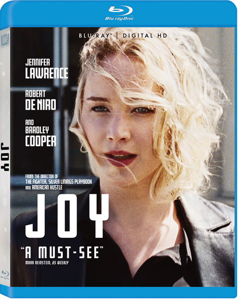 joy-blu-ray