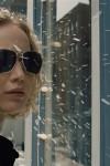 Jennifer Lawrence brings Joy to the big screen