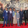 The Jungle Book surpasses $700M at global box office