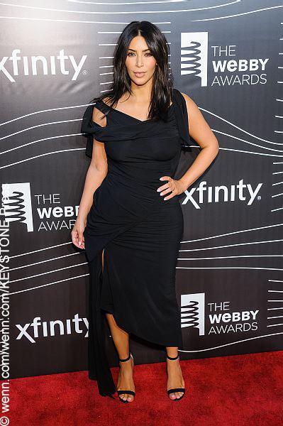 20th Annual Webby Awards