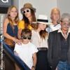 Lily-Rose Depp comes to dad Johnny Depp's defense
