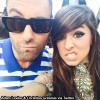 Adam Levine offers to cover Christina Grimmie's funeral expenses
