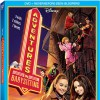 Go on an adventure with Adventures in Babysitting - DVD review