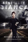 Interview with Hurricane Bianca star Bianca Del Rio and director Matt Kugelman