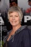 Top Gun star Kelly McGillis attacked by home intruder