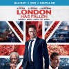 New on DVD - London Has Fallen and more