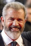 Mel Gibson working on The Passion of the Christ sequel