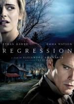 Regression on DVD