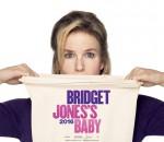 bridget-joness-baby-lg