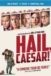 Hail, Caesar! Hail, Coen Brothers!