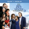 My Big Fat Greek Wedding 2 on Blu-ray and giveaway!
