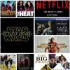 What's new on Netflix July 2016