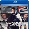 London Has Fallen an action-packed ride - Blu-ray review
