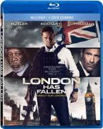 london-has-fallen-blu-ray