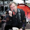 Meat Loaf collapses onstage, but reportedly now 'stable'