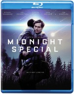 midnight special blu-ray