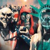 The Purge: Election Year gets our vote - reviewer to reviewer