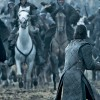 Game of Thrones S6 E9 review: Battle of the Bastards