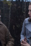 The Conjuring 2 - a four-sided perspective