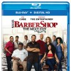 Barbershop: The Next Cut -- Blu-ray review