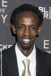 Blade Runner sequel adds Barkhad Abdi to cast