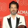 Tragic suicide note for Jim Carrey from girlfriend released