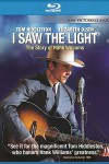 New on DVD - I Saw the Light and more