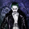 The Joker's role in Suicide Squad is revealed
