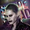 Suicide Squad toy at San Diego Comic-Con reveals spoiler