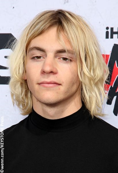 Disney Channel Star Ross Lynch To Play Jeffrey Dahmer