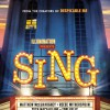 Sing makes sweet music in this week's new trailers